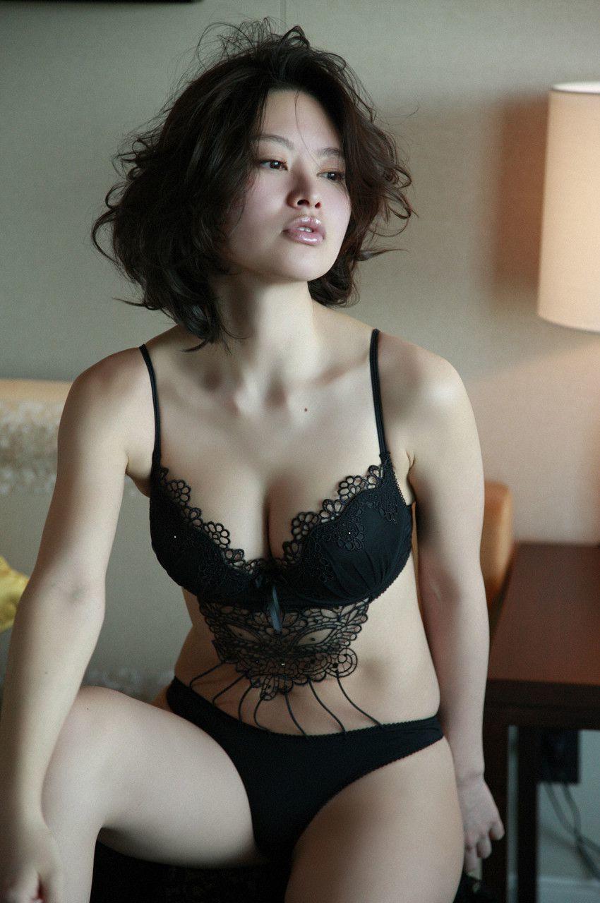 吉野紗香45