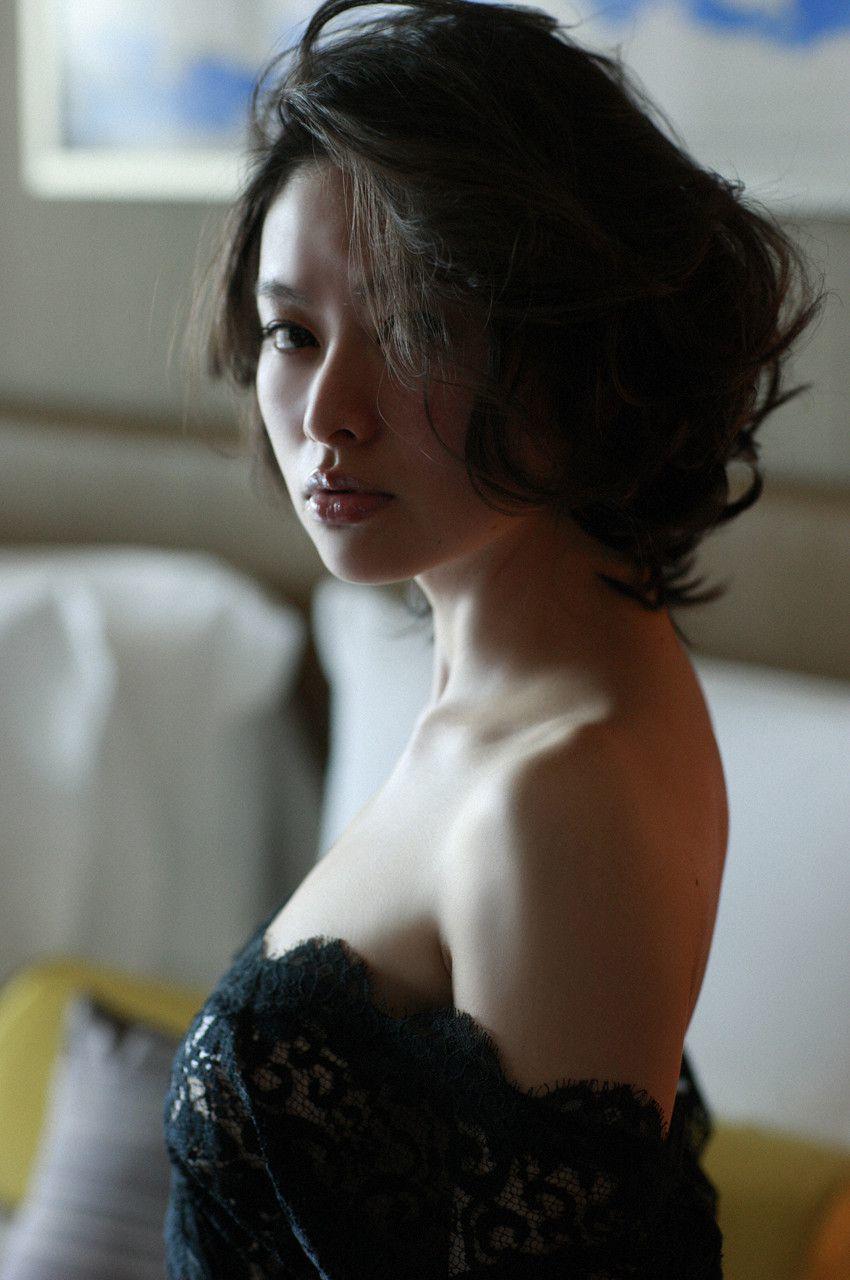 吉野紗香41
