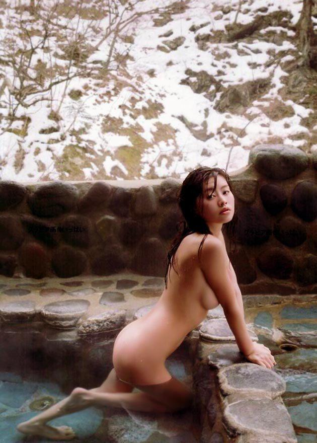 吉野紗香64