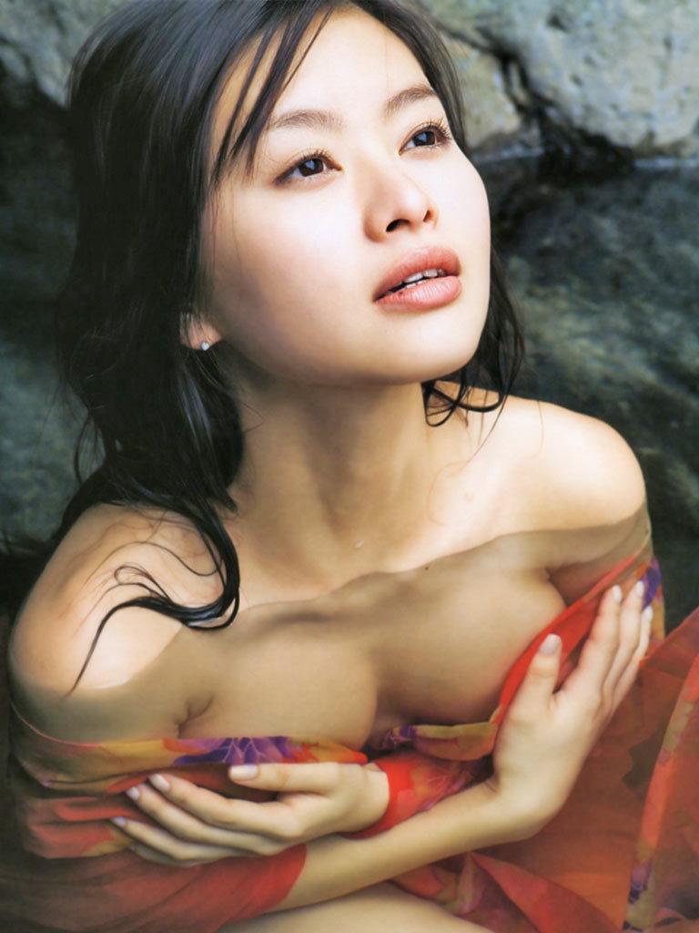 吉野紗香87