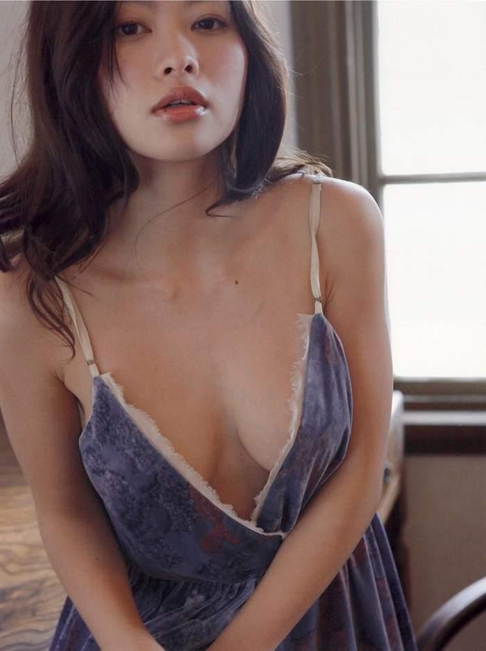 吉野紗香100