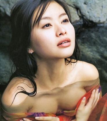 吉野紗香102
