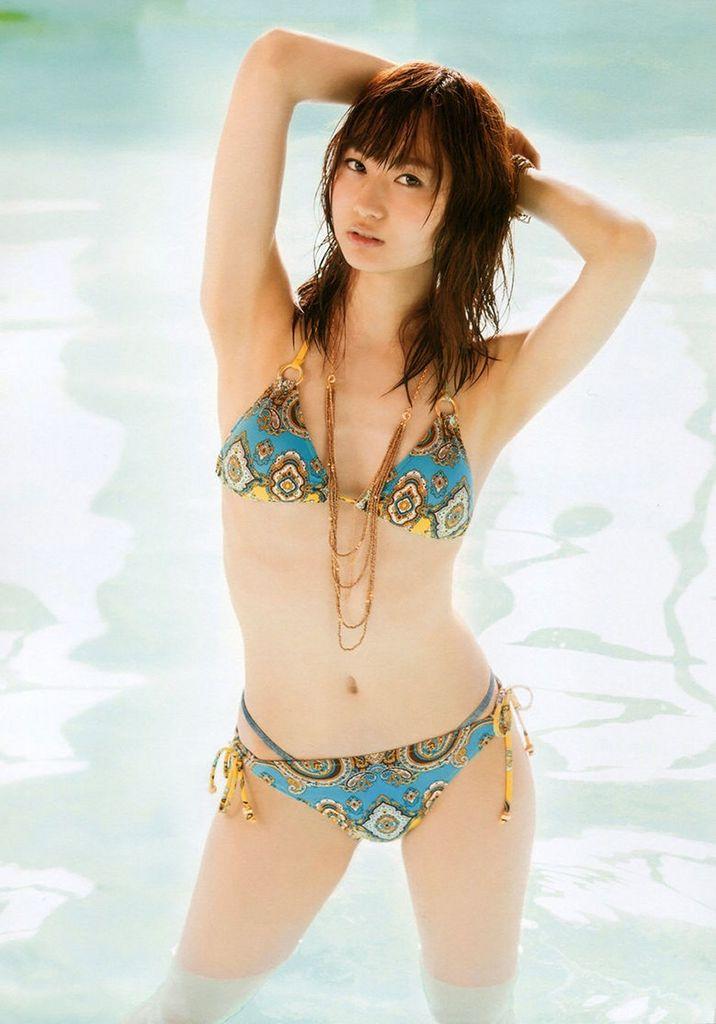 戸松遥30