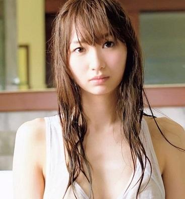 戸松遥40