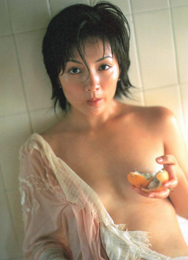 吉本多香美25