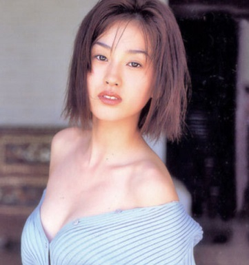 山本恵美53