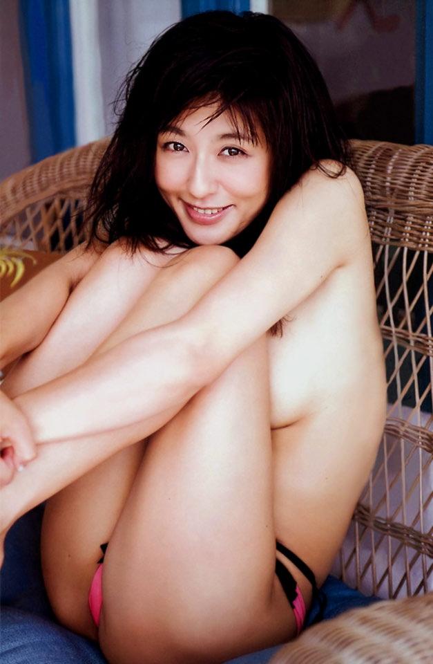 宮内知美26