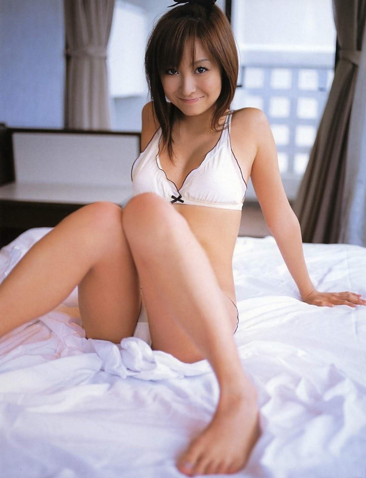 木口亜矢14