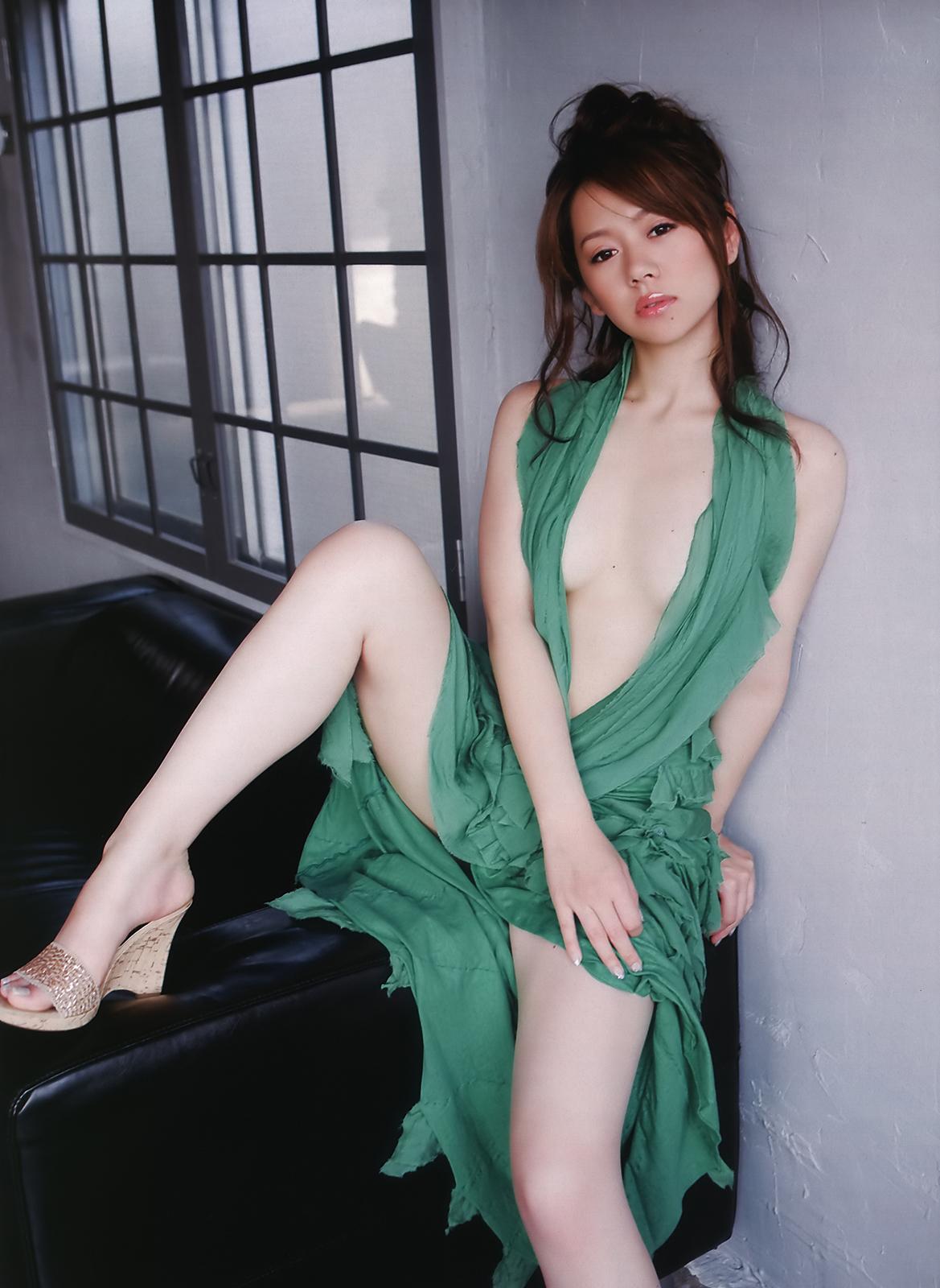 安藤成子1