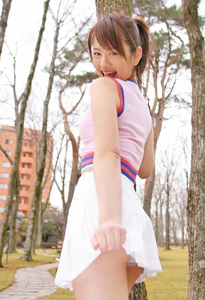安藤成子42