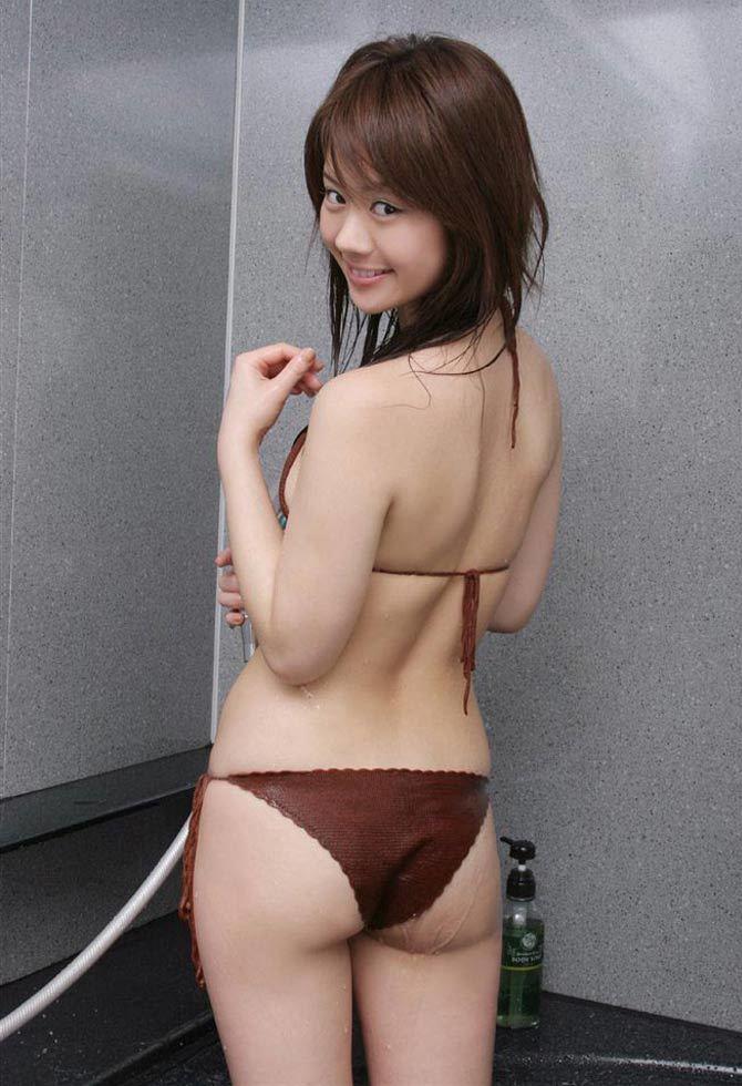 安藤成子55