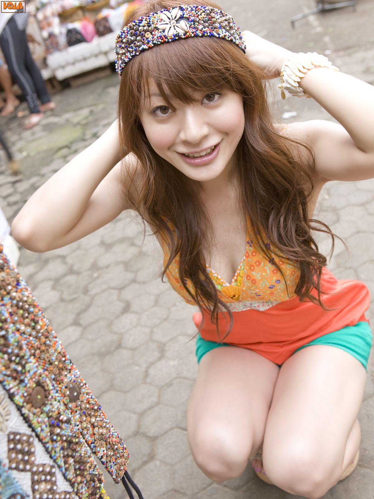 八田亜矢子14