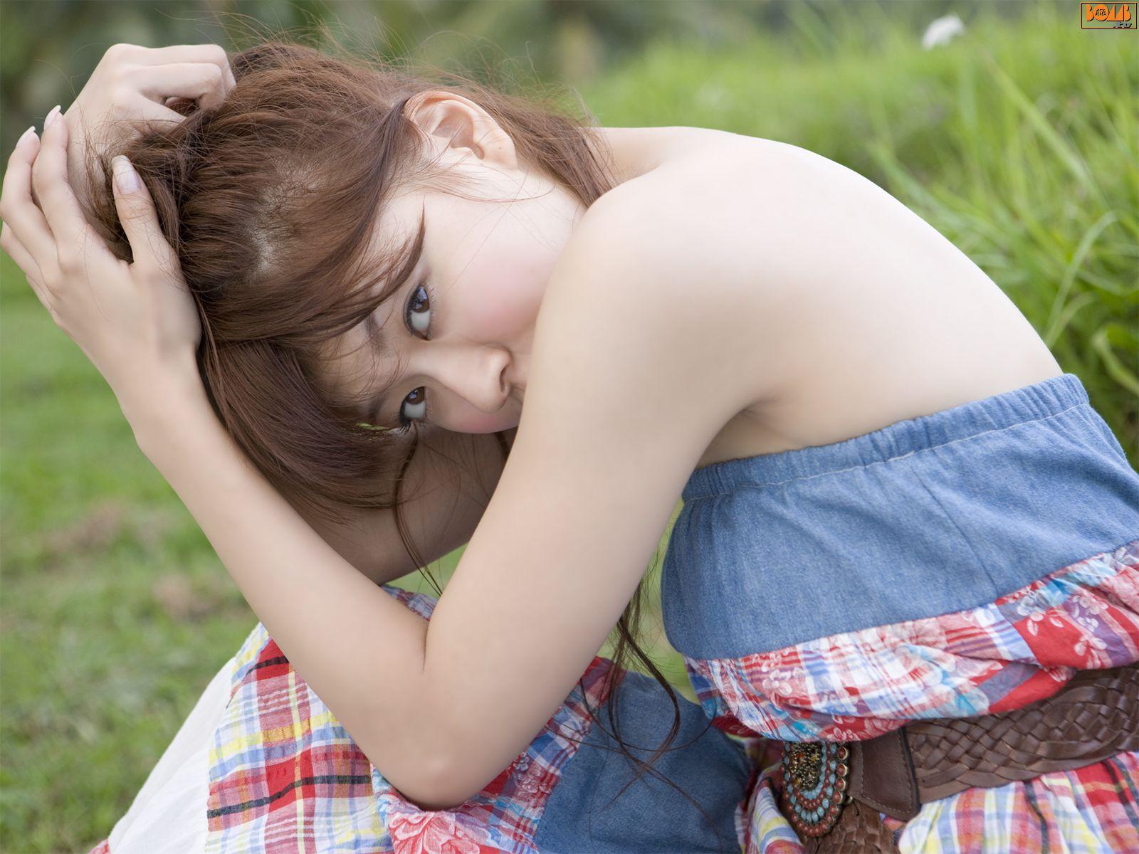 八田亜矢子16
