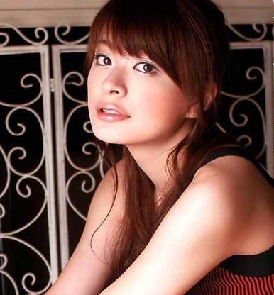 八田亜矢子41