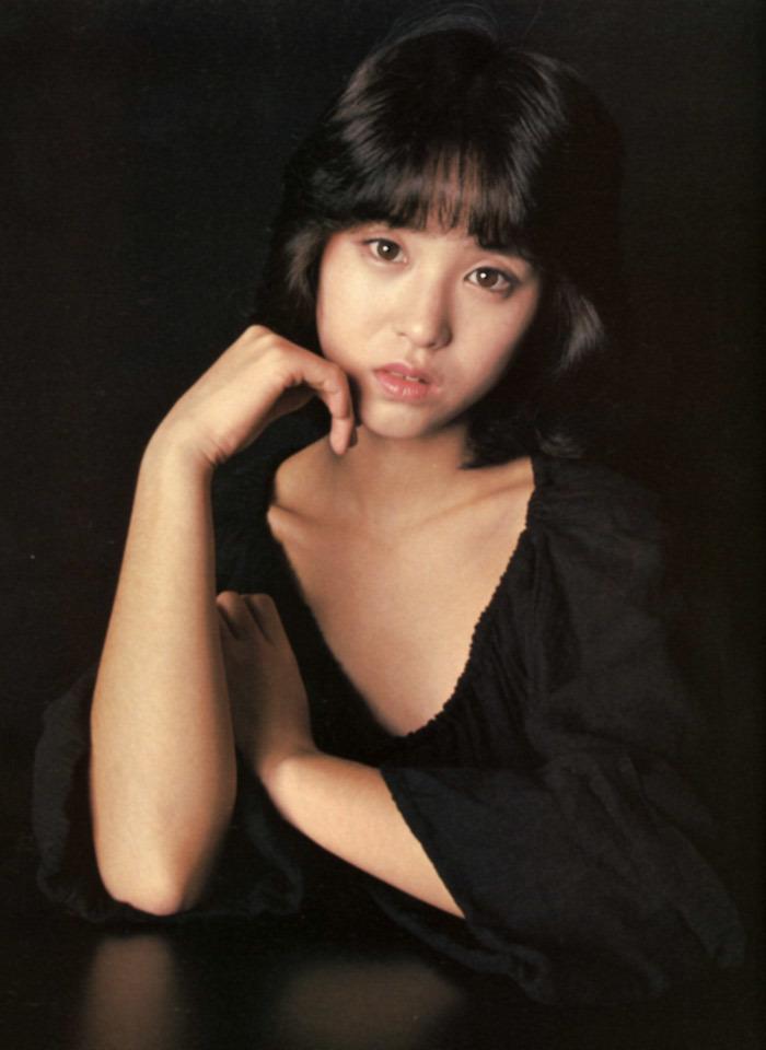 松田聖子34