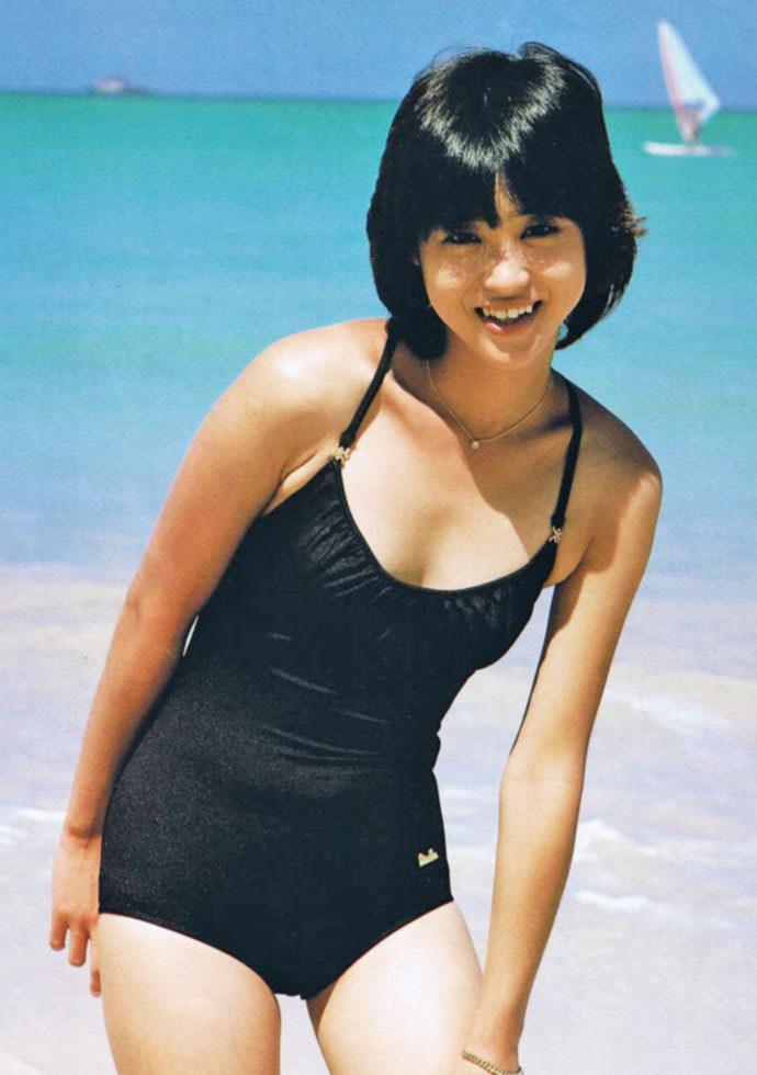 松田聖子46