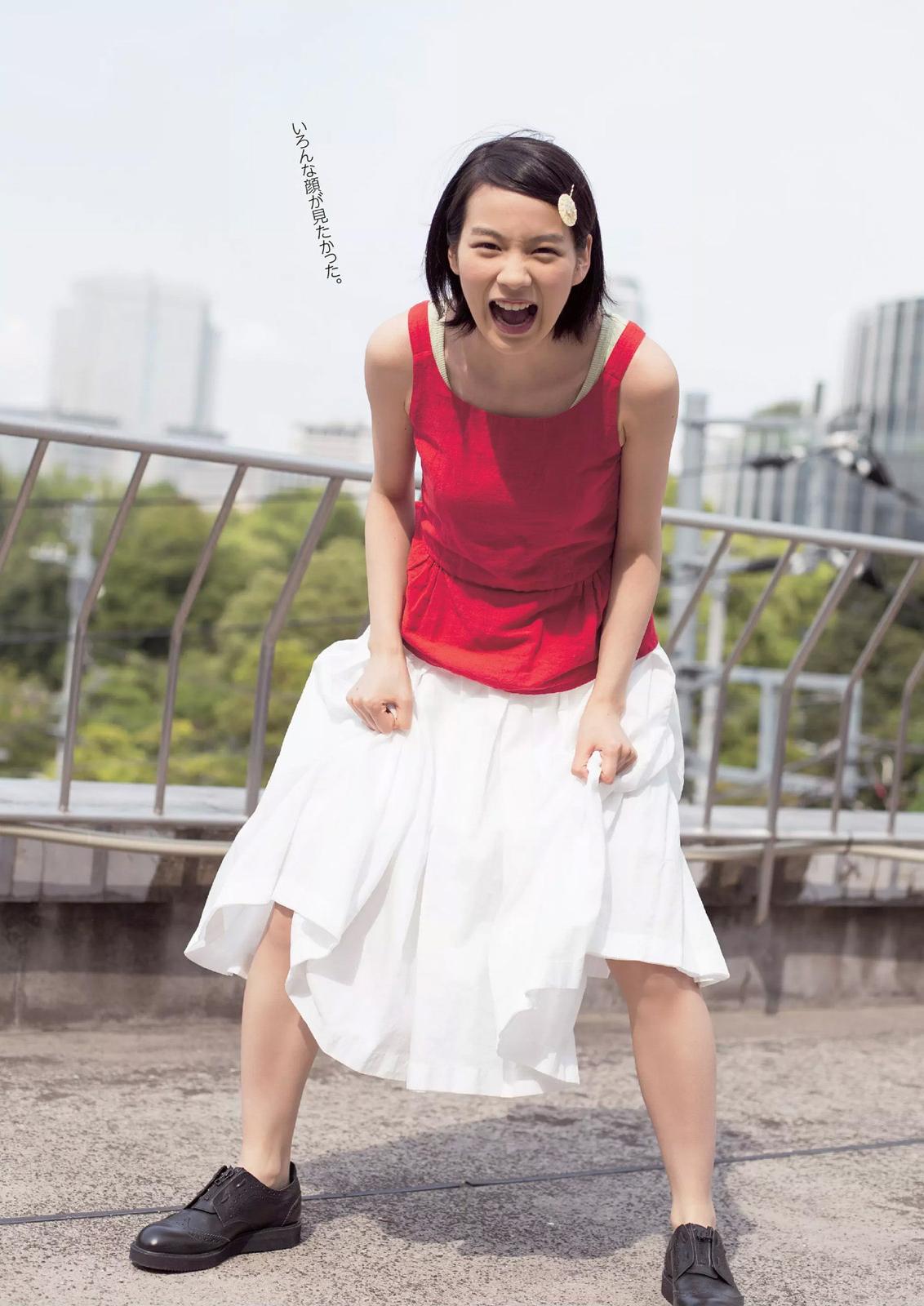 能年玲奈32