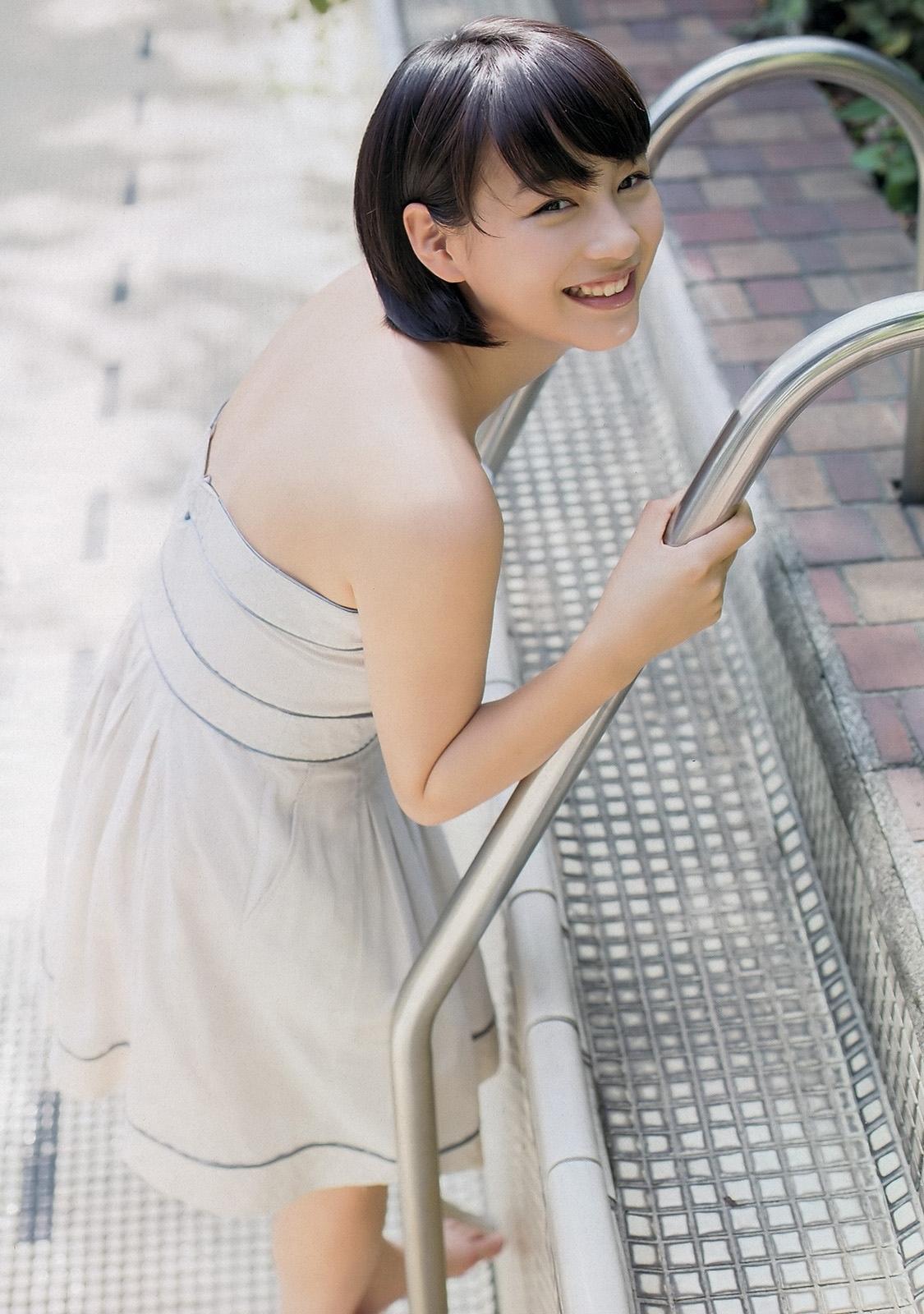 能年玲奈39