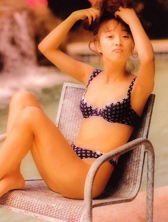 渡辺美奈代51