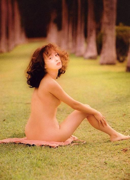渡辺美奈代15