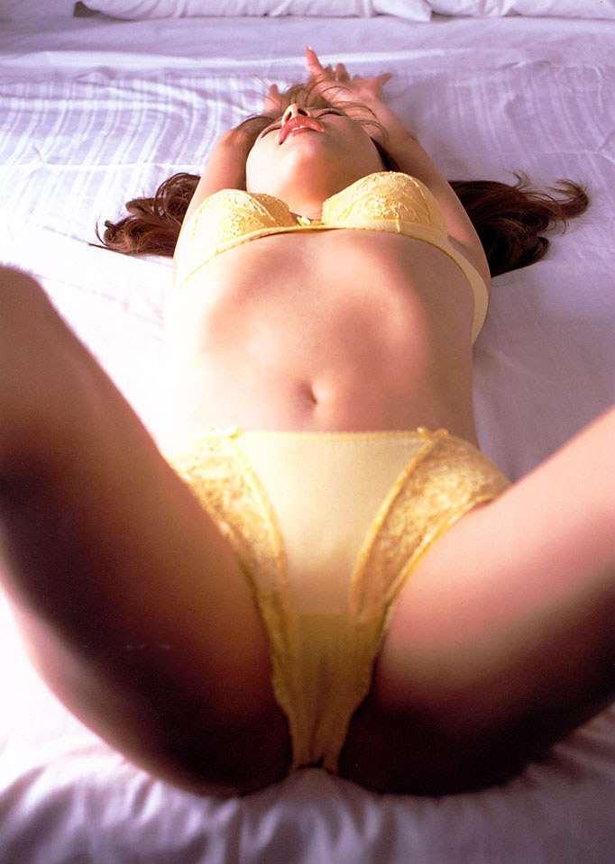 渡辺美奈代41