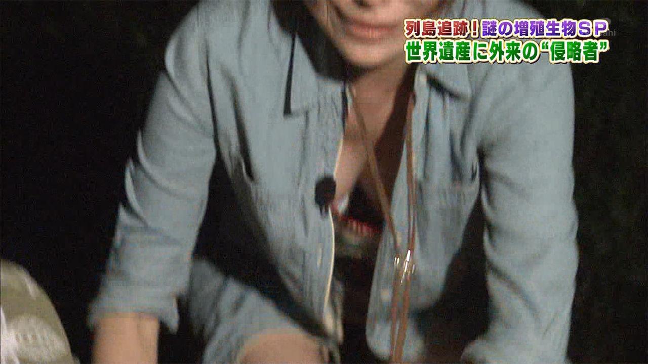 石田紗英子23
