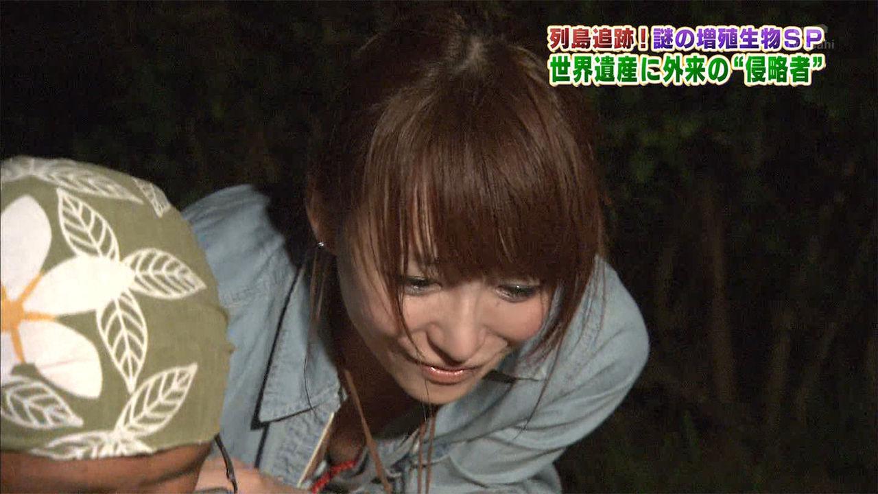 石田紗英子24