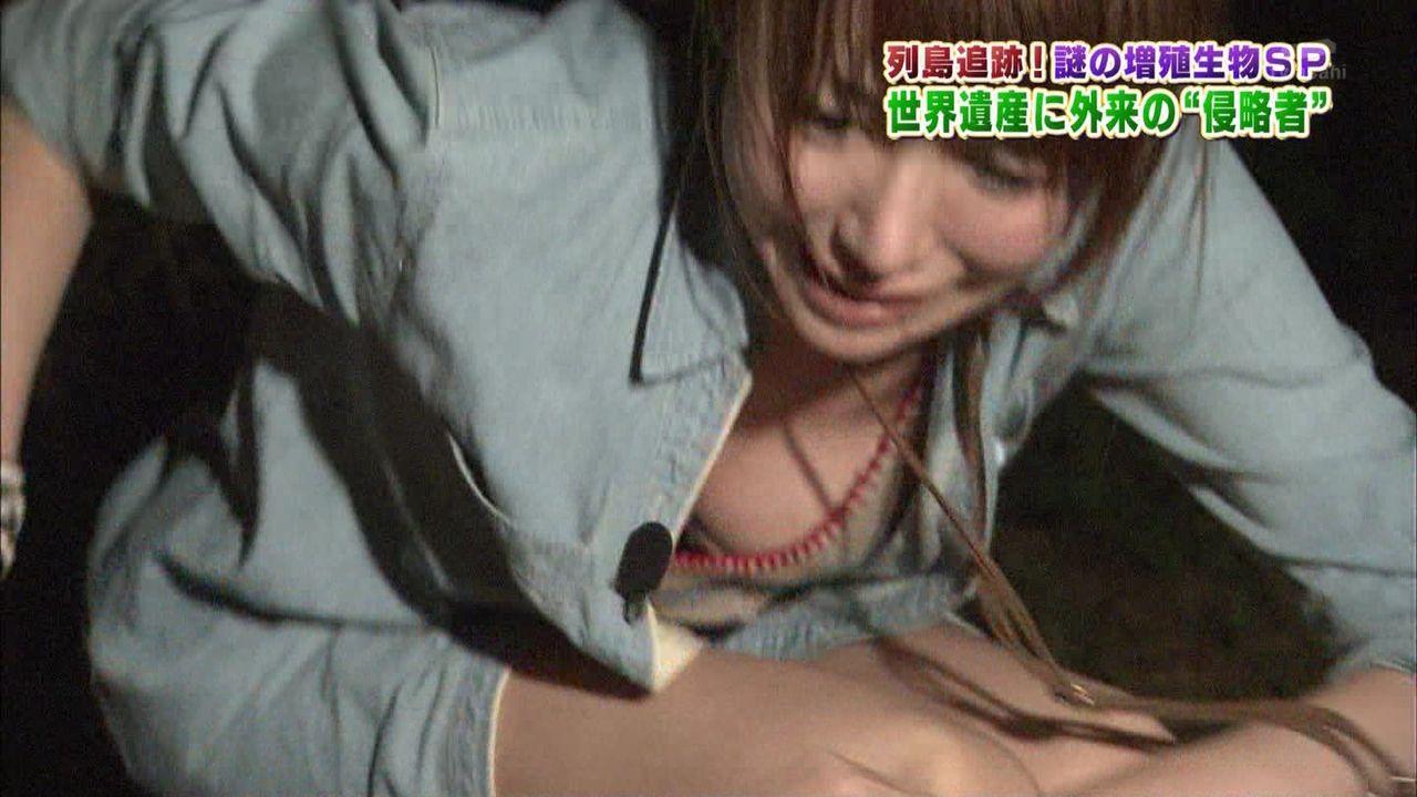 石田紗英子25