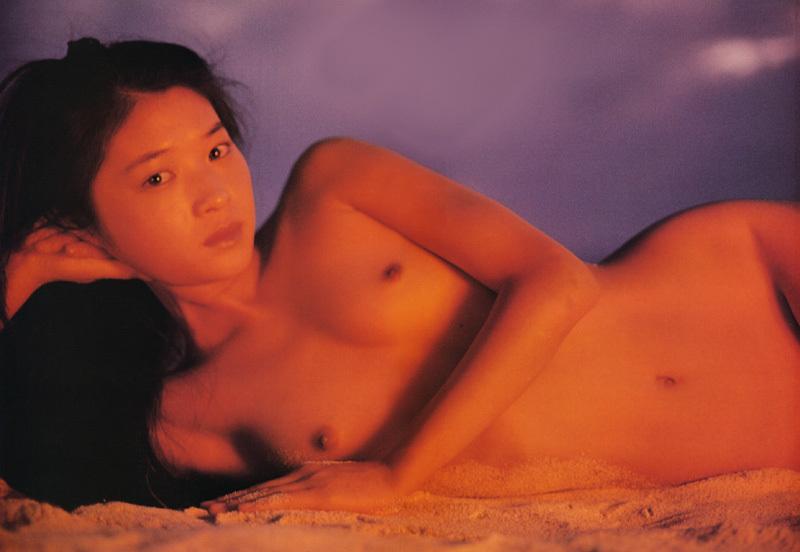 田中美佐子33
