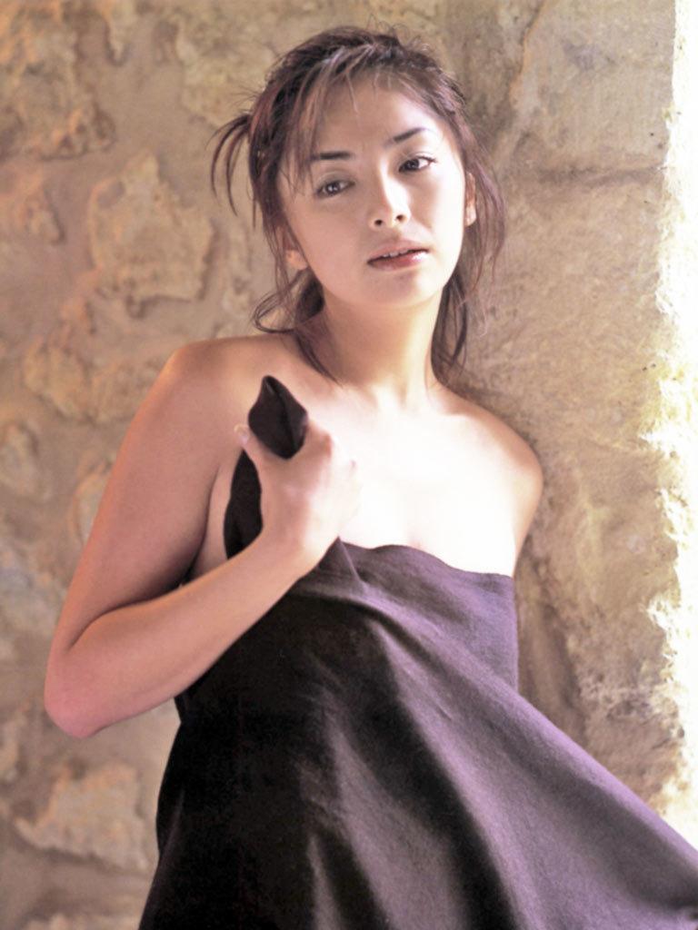 櫻井淳子14