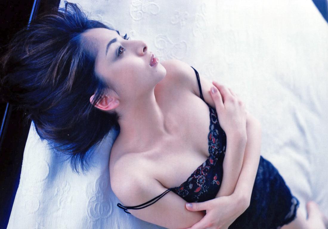 櫻井淳子23