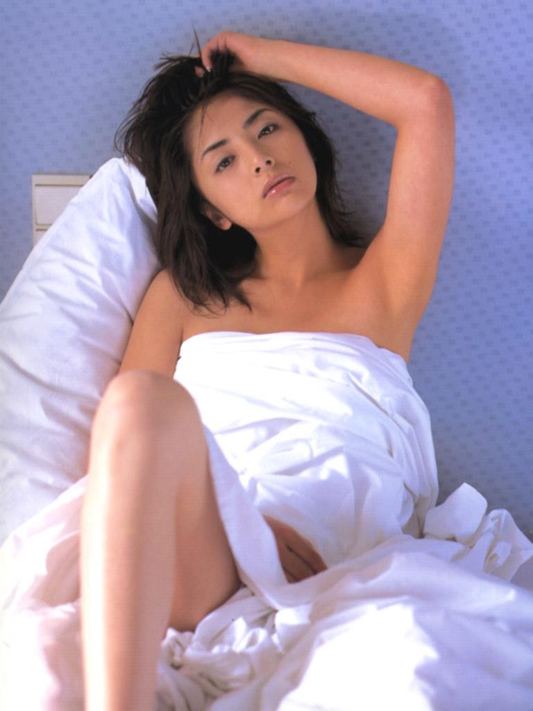 櫻井淳子29