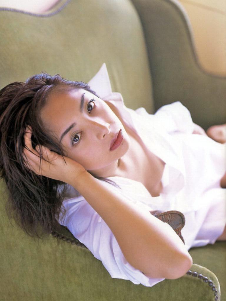 櫻井淳子34