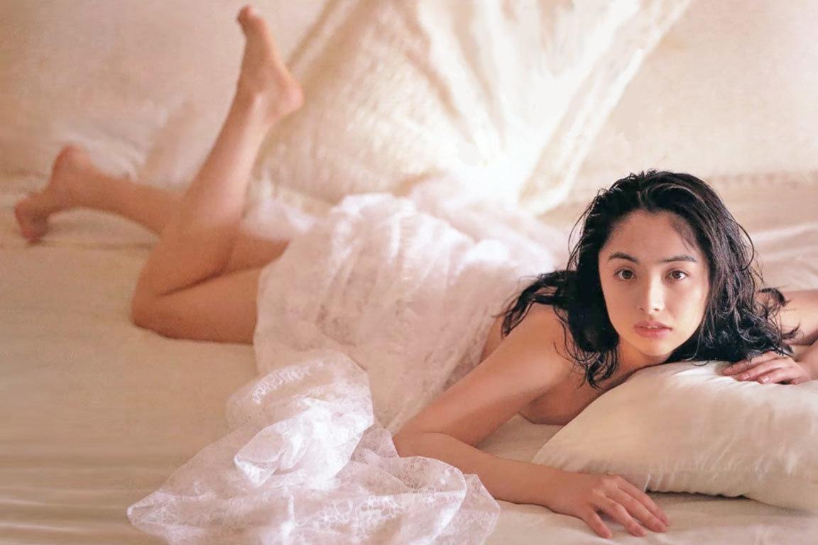 櫻井淳子40