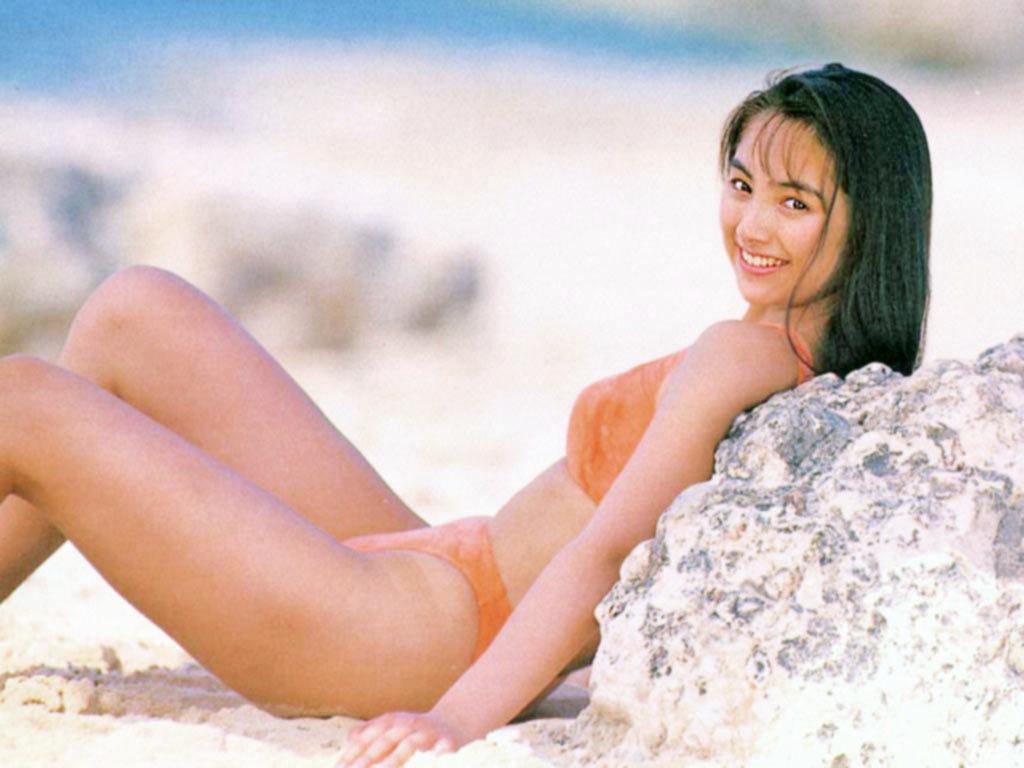 櫻井淳子78