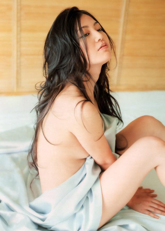 後藤理沙71