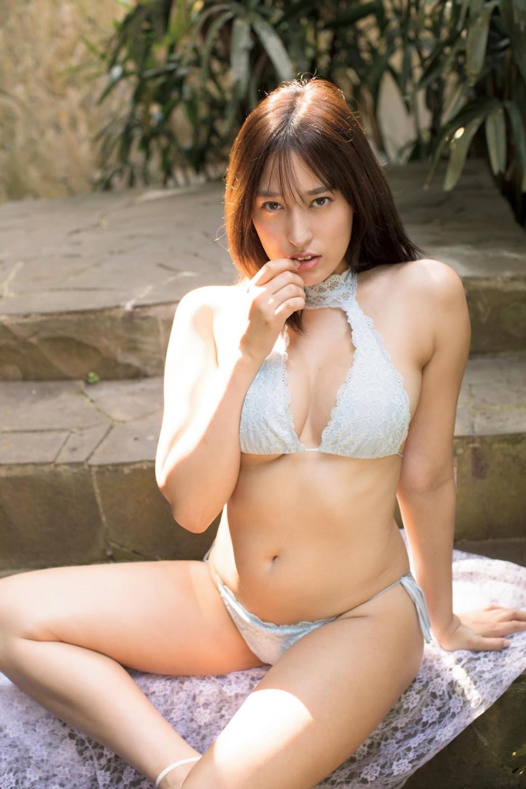 平田梨奈12