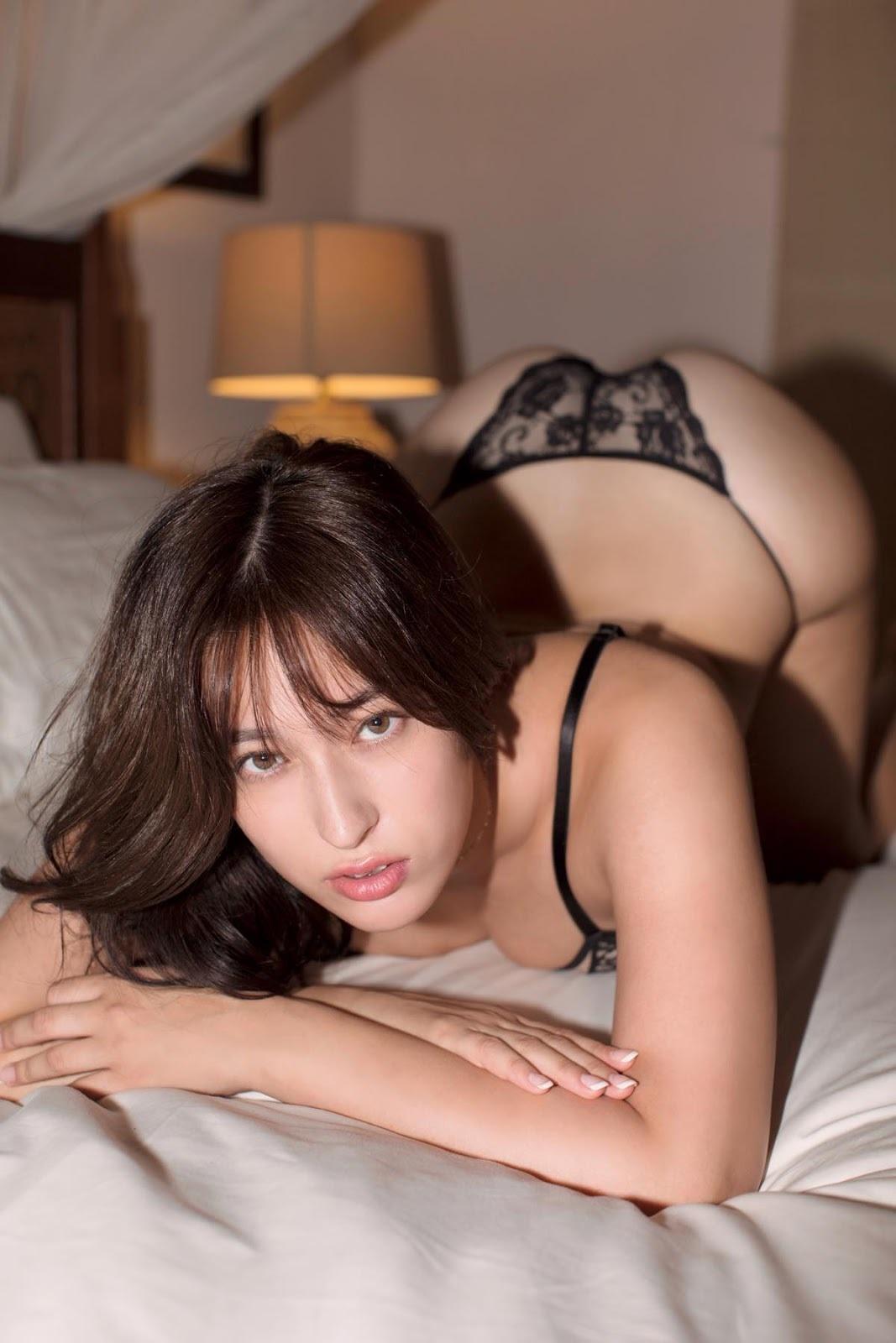 平田梨奈17