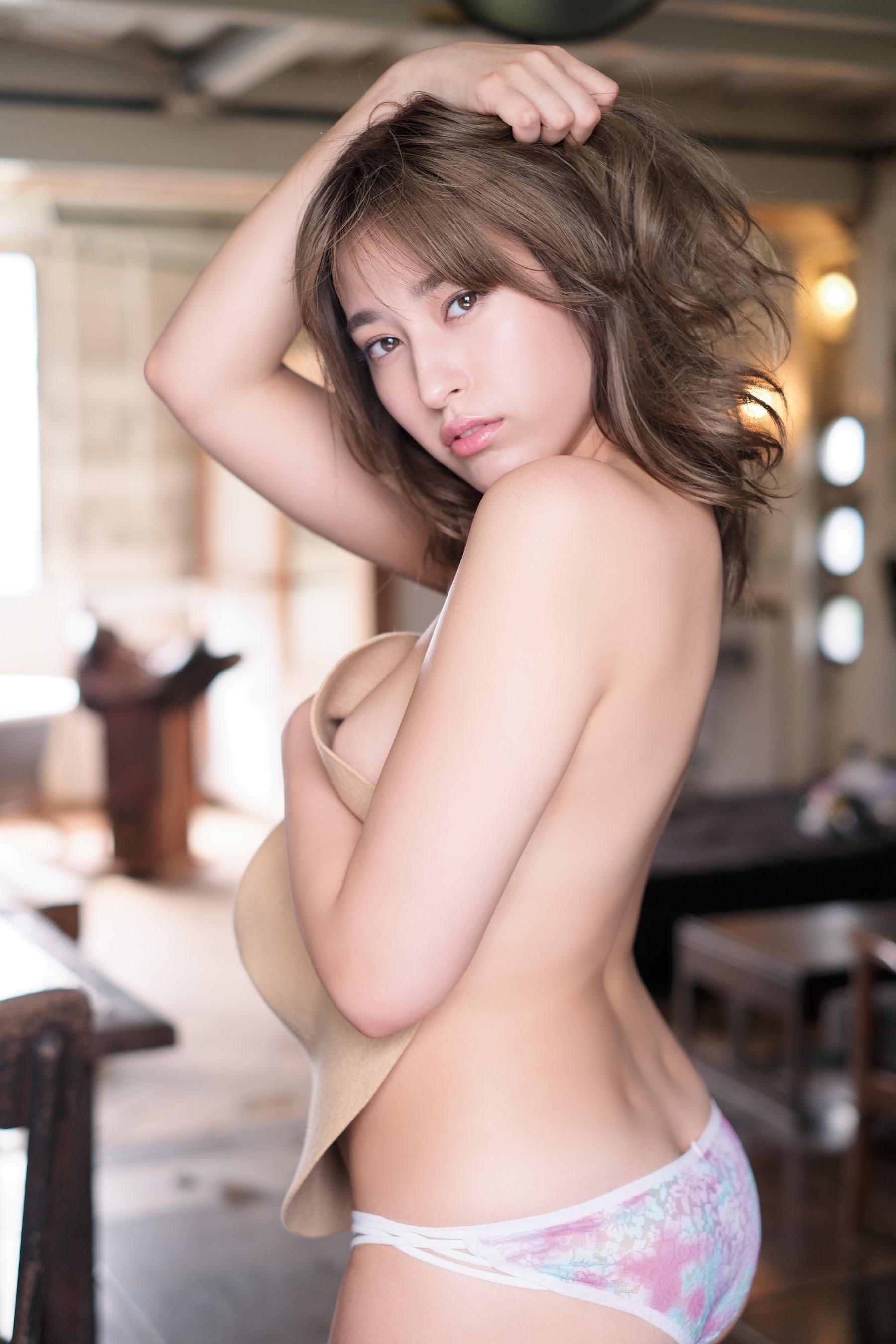平田梨奈22