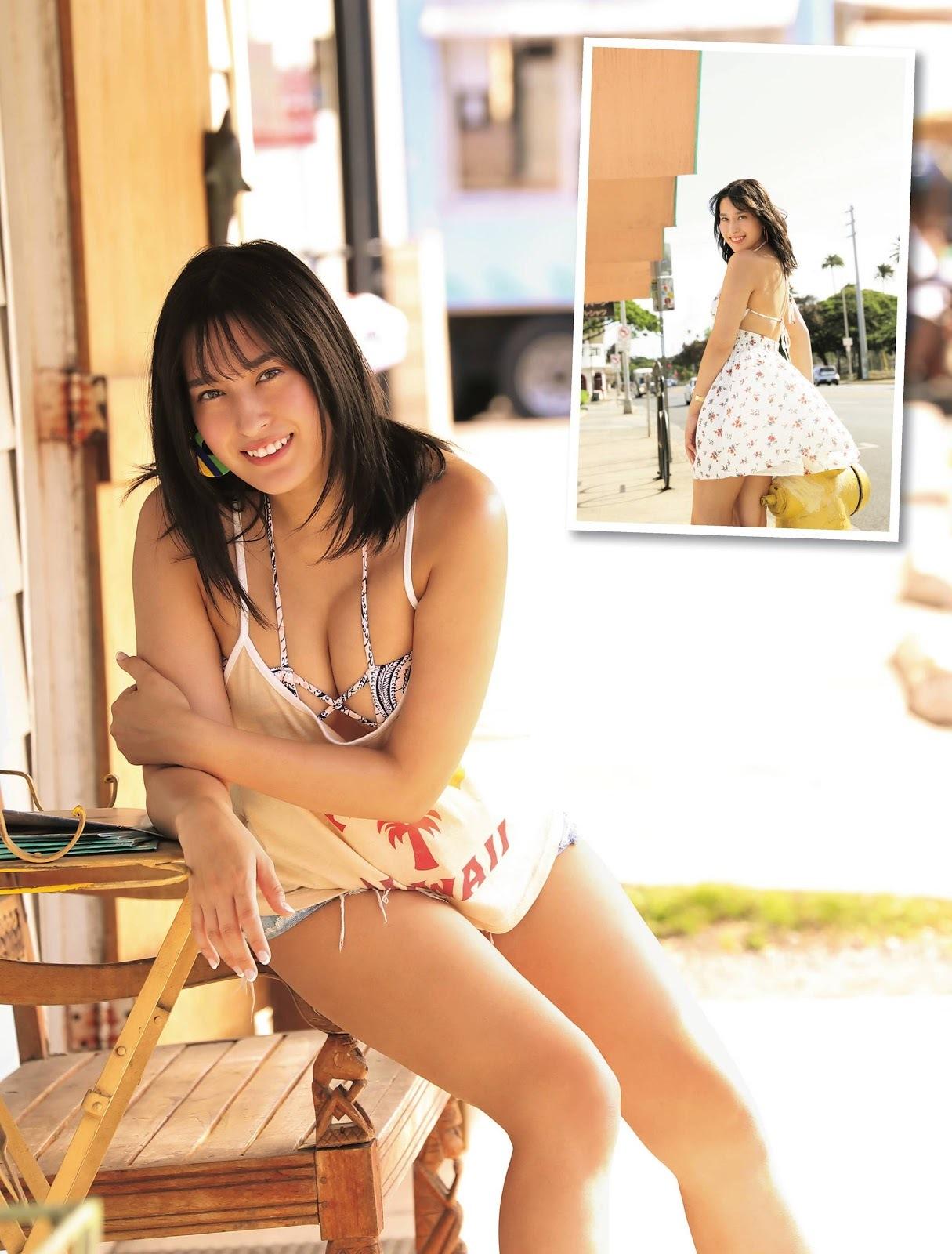 平田梨奈42