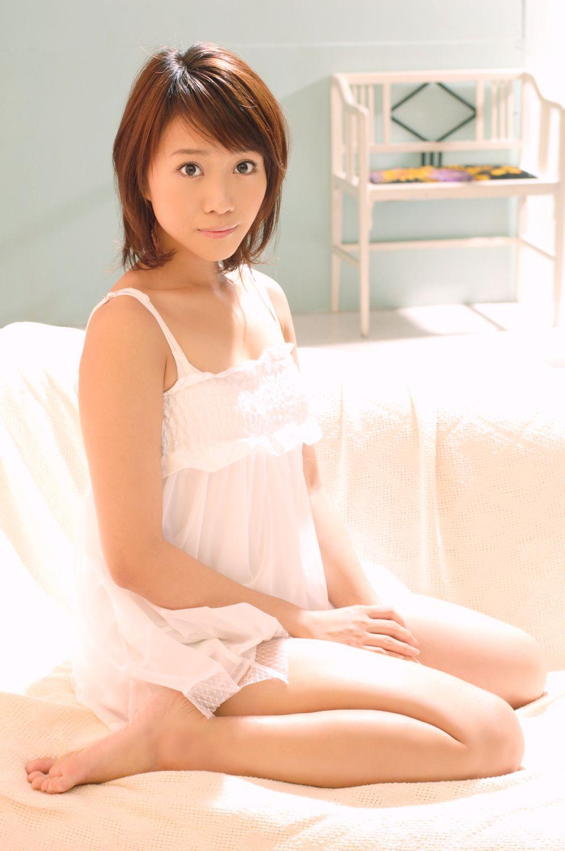金田美香1