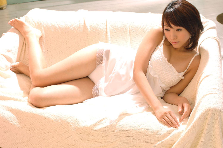 金田美香4