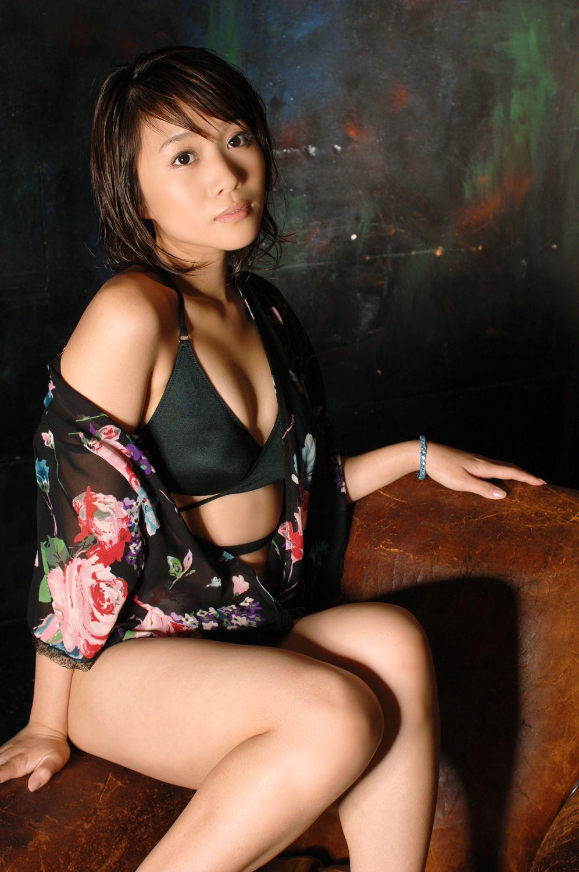 金田美香40