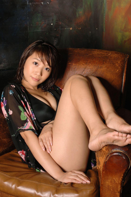 金田美香42