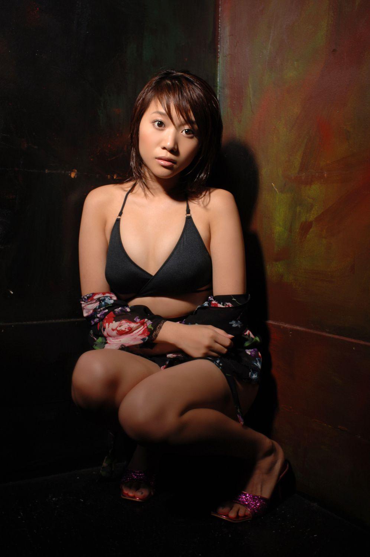 金田美香46