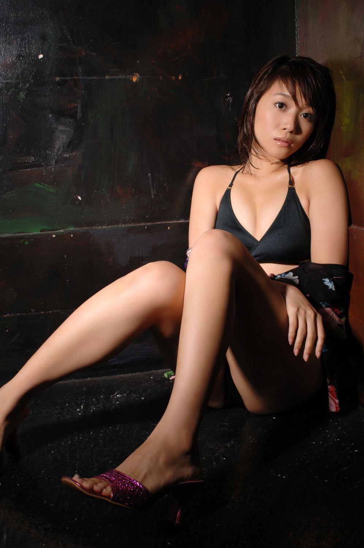 金田美香47