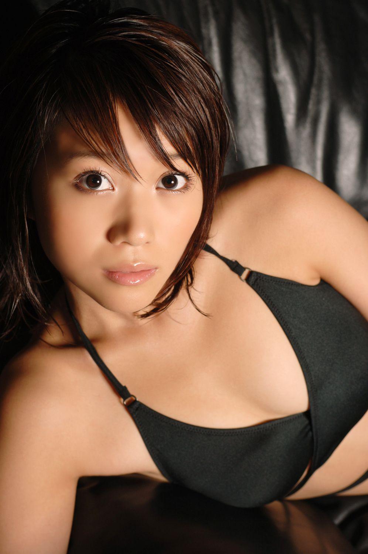金田美香53