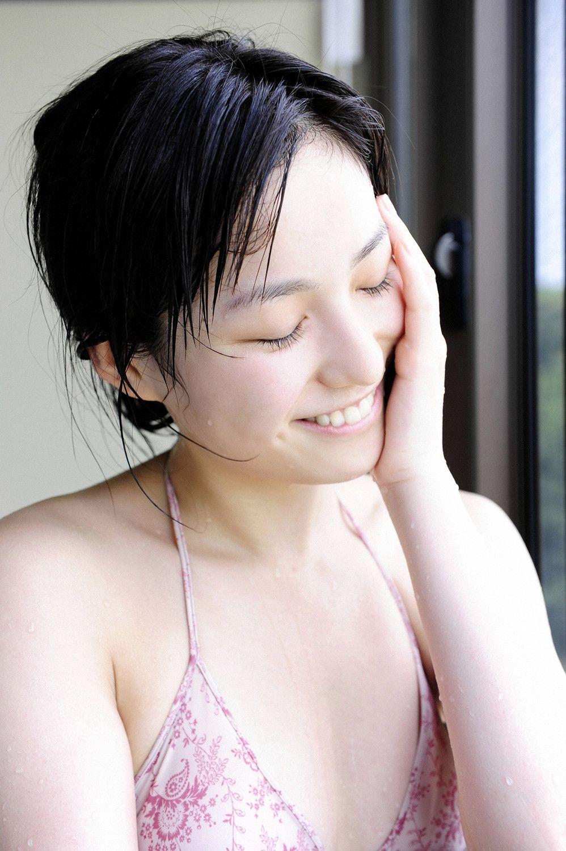 平田薫31