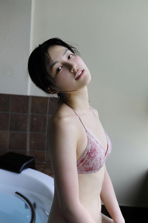 平田薫33