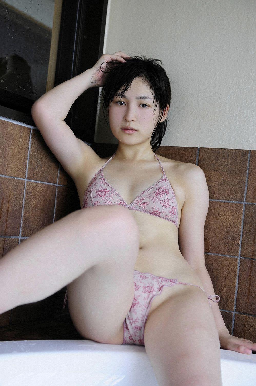 平田薫40
